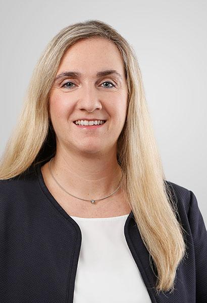 Meike Bodemann