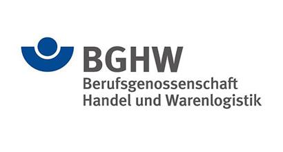 Logo BGHW