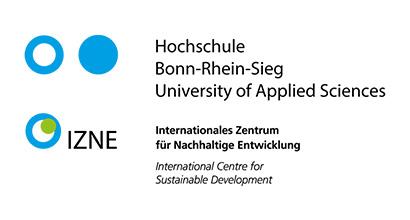 Logo Hochschule Bonn Rhein Sieg