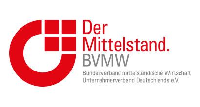 BVMW Mitlgliedschaft