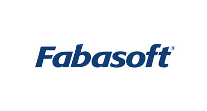 Fabasoft Logo