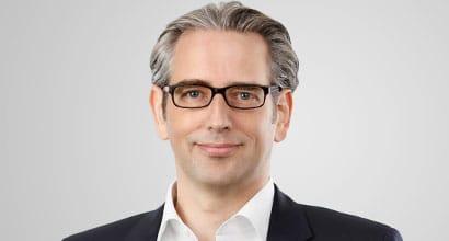 EITCO Mitarbeiter Carsten Storck