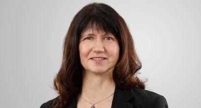 EITCO Mitarbeiter Heike Hellmann