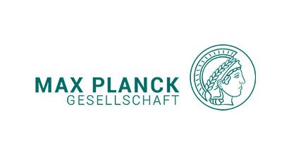 Logo der Max-Planck Gesellschaft
