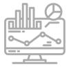 Geschäftsorientiertes Application Management