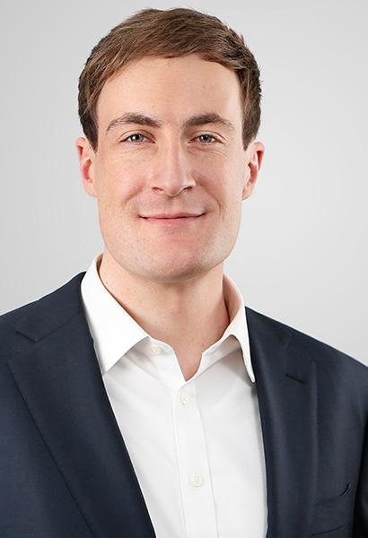 Dominik Wolff